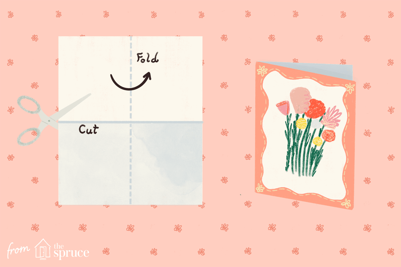 card folding 1