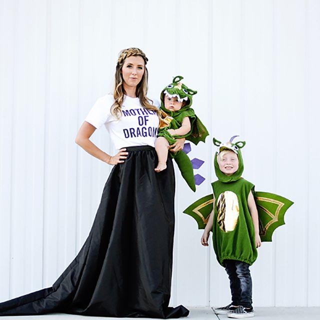 30+ The Game Daughter Halloween JPG