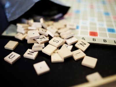 great tips for winning at scrabble and words with friends