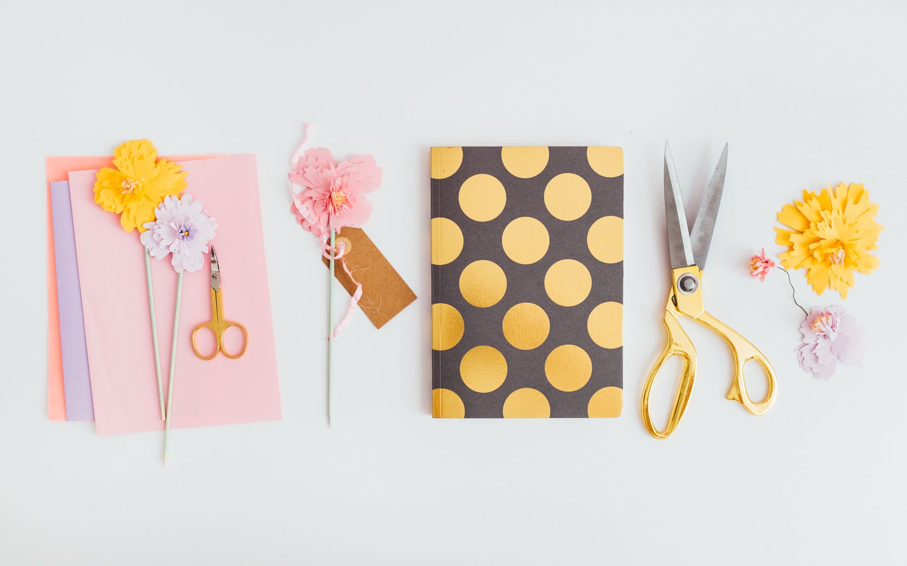 10 Crafts To At Fundraising Events