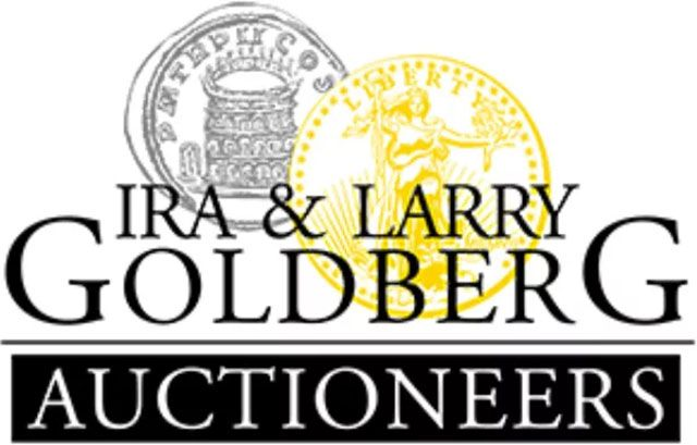 Ira & Larry Goldberg