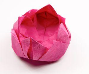 Origami mightylinksfo