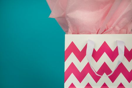 The Fastest And Easiest Way To Make Diy Gift Bags