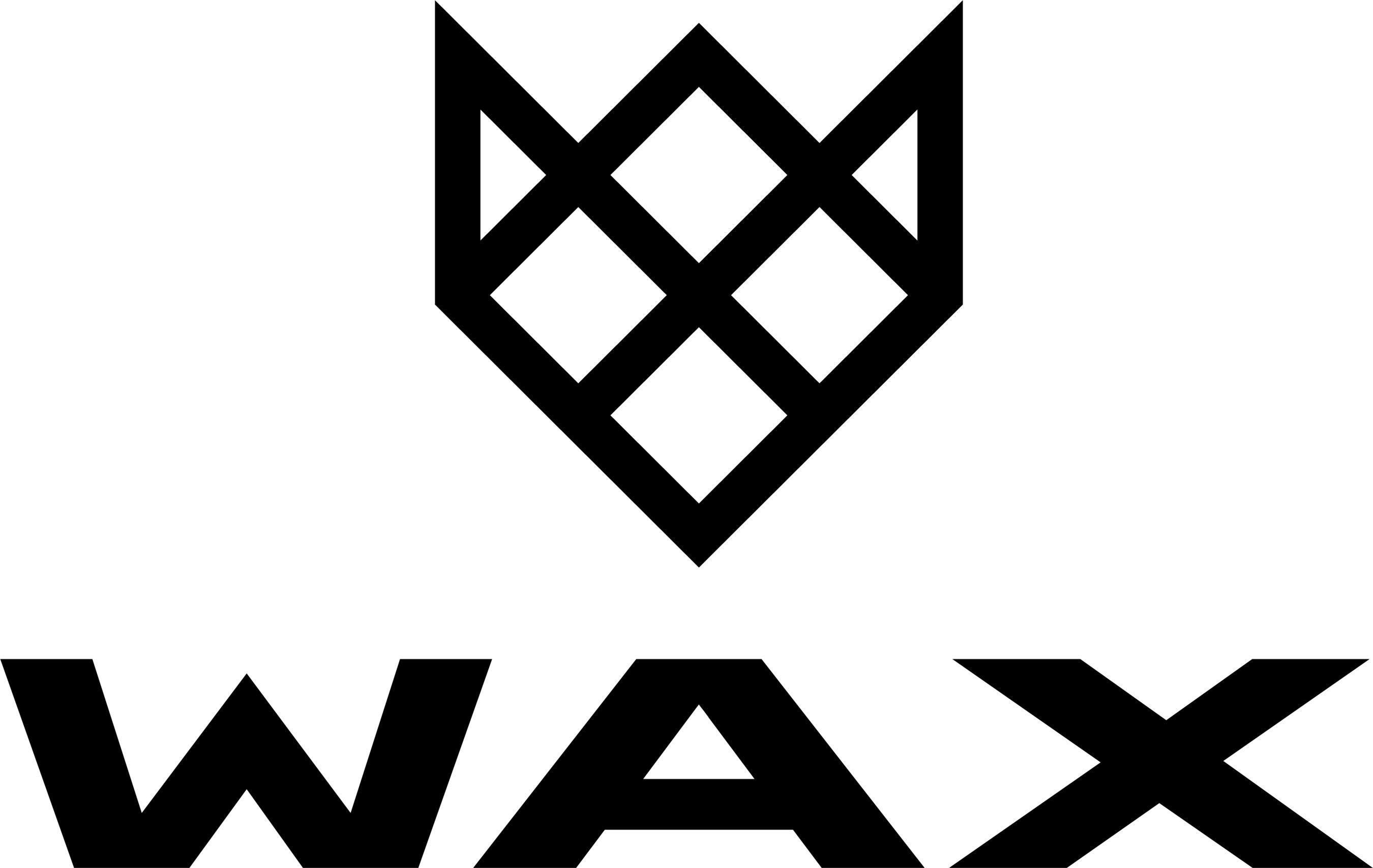 Wax Insurance