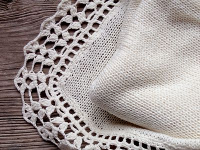 60 Tips To Get Started With Thread Crochet New Thread Crochet Patterns