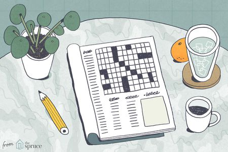 free online crossword puzzles to print