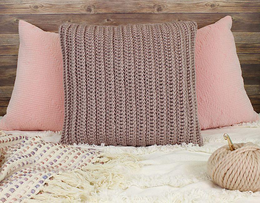 25 Easy Crochet Patterns For Beginners