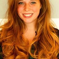 Emily Manchester, headshot, Editor at The Spruce