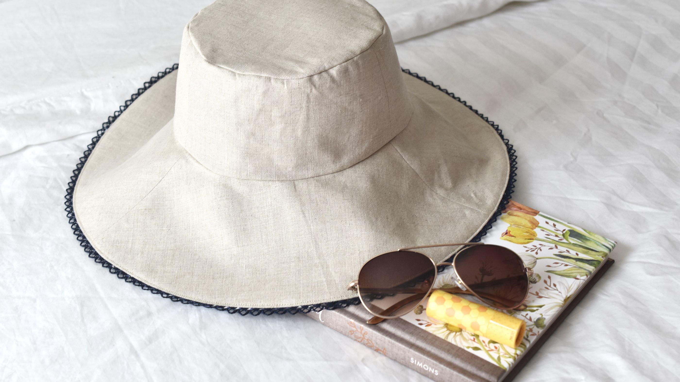 History of Men's Hats | LoveToKnow | 1575x2800