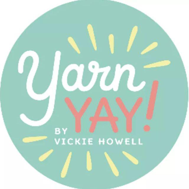Yarn Yay