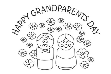 9 free printable grandparent s day cards