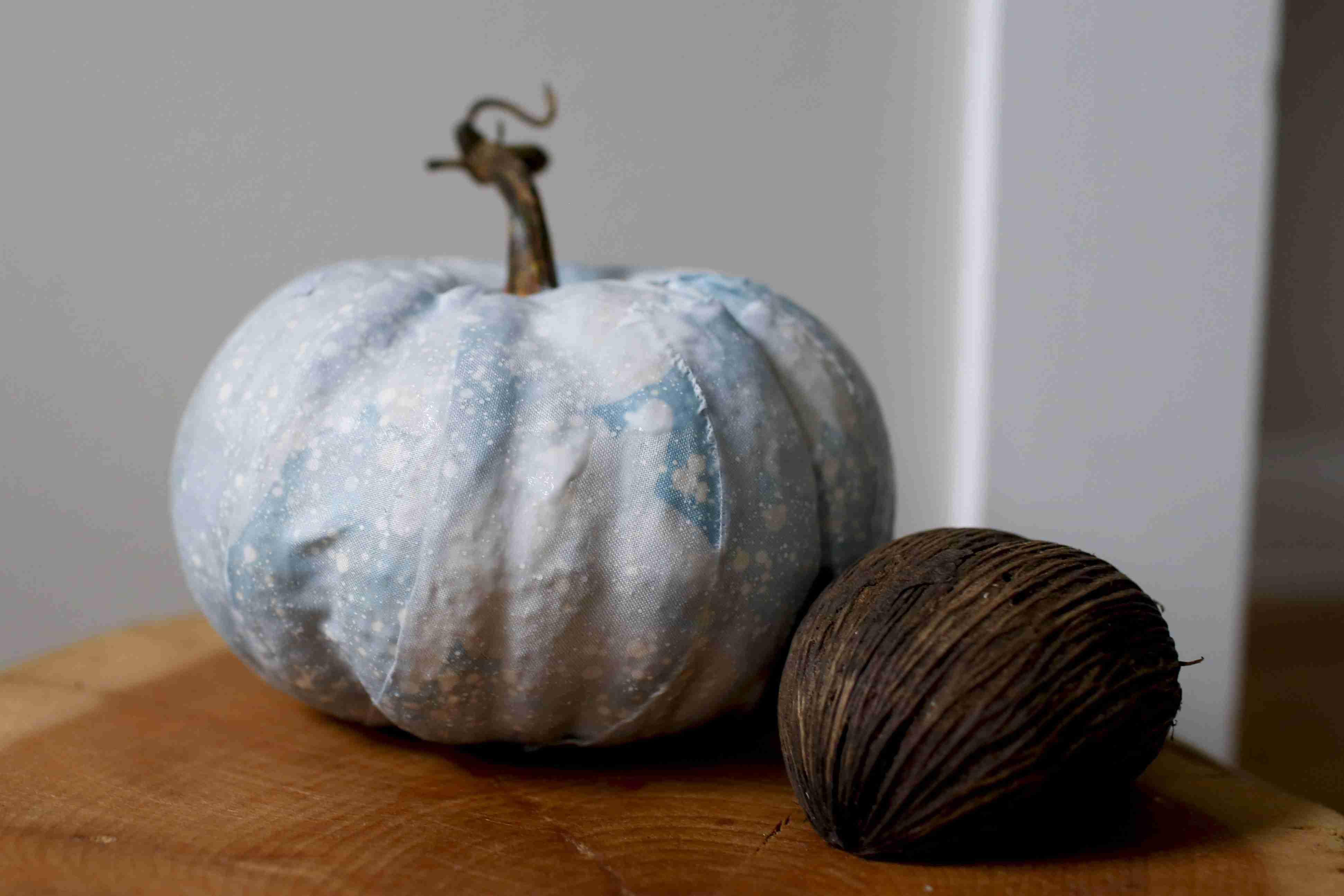 42 No Carve Pumpkin Decorating Ideas