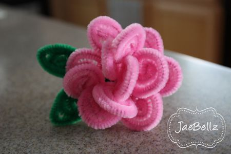 20 Fun Pipe Cleaner Crafts For Kids