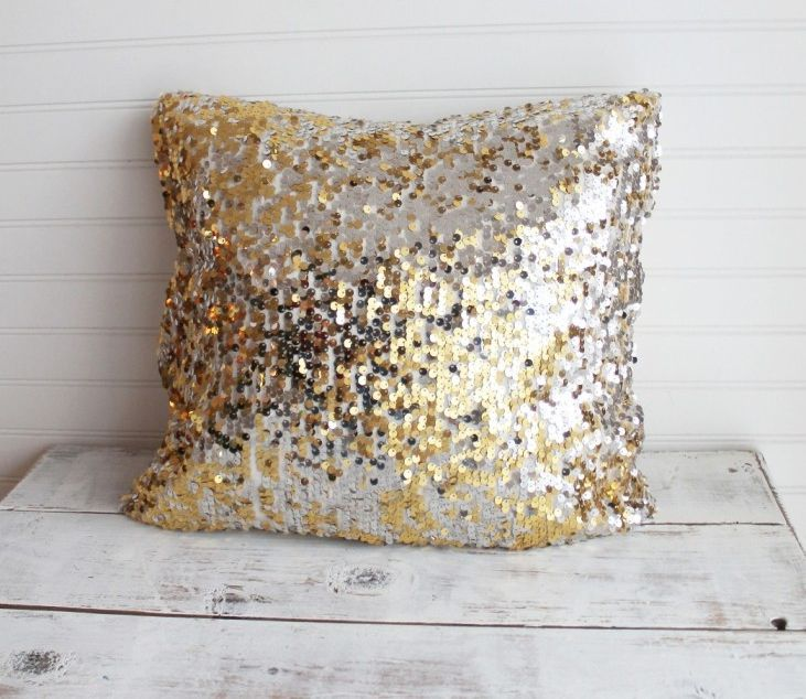 envelope pillow tutorial diy inspired.htm 14 easy diy throw pillows  14 easy diy throw pillows