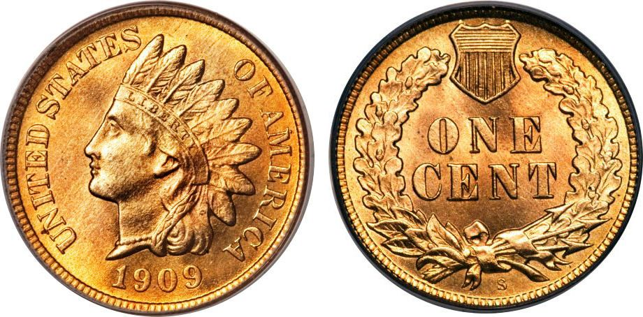 Indian Head Penny: Key Dates, Rarities, and Varieties