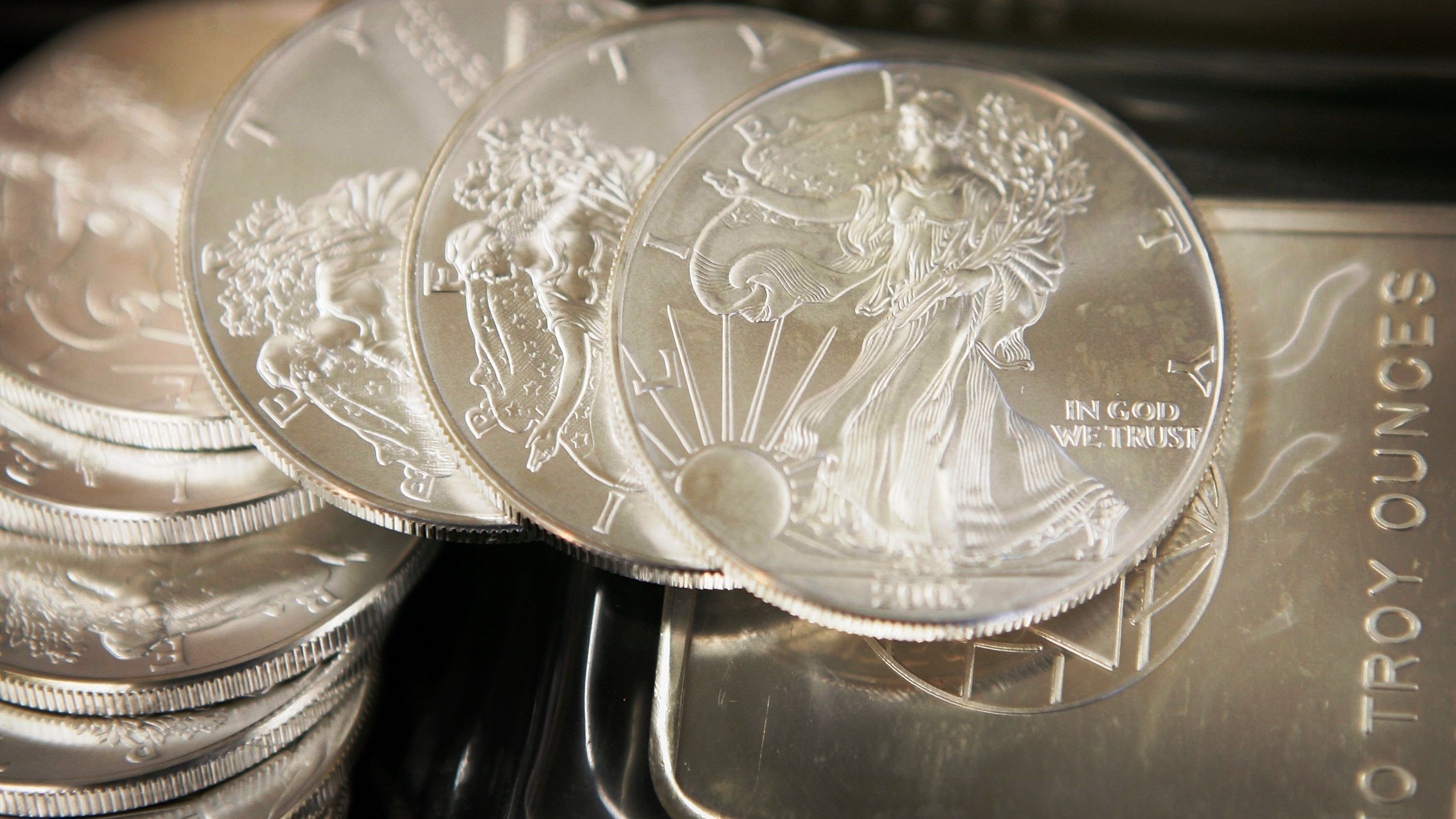 Bullion Value And How To Calculate It