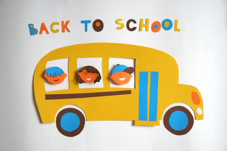 places to find free back to school clip art