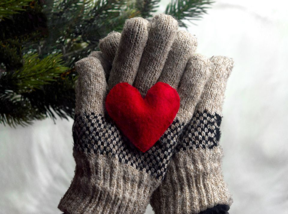 Christmas Crafts To Sell At Bazaar.10 Crafts To Sell At Fundraising Events