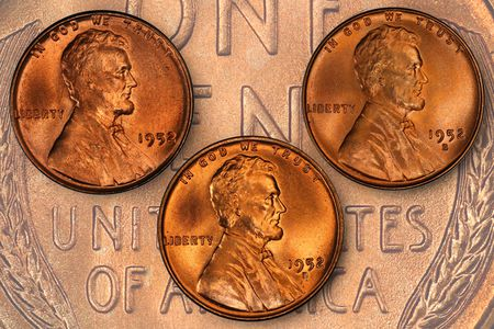 How Much Is a 1952 Wheat Penny Worth?