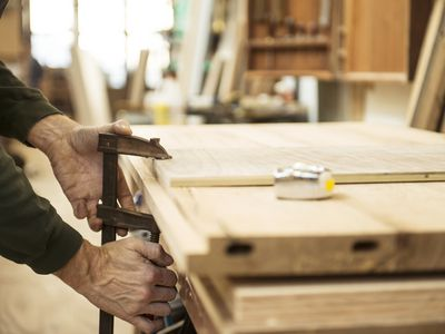 Woodshop Safety Rules Every Woodworker Should Know