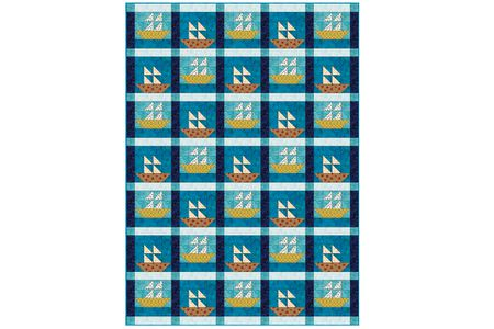 Lone Star Quilt Patterns