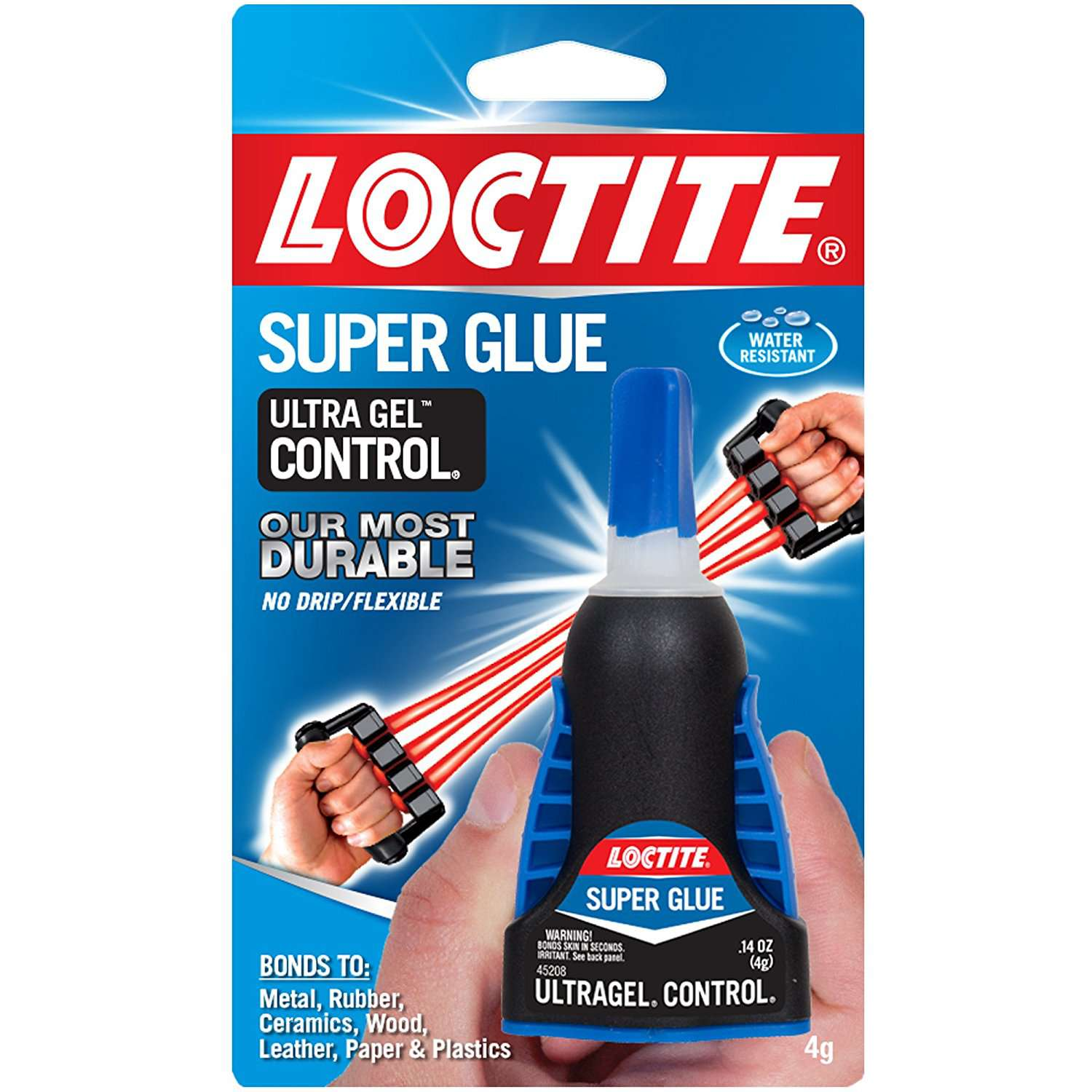 The 7 Best Super Glues for 2019