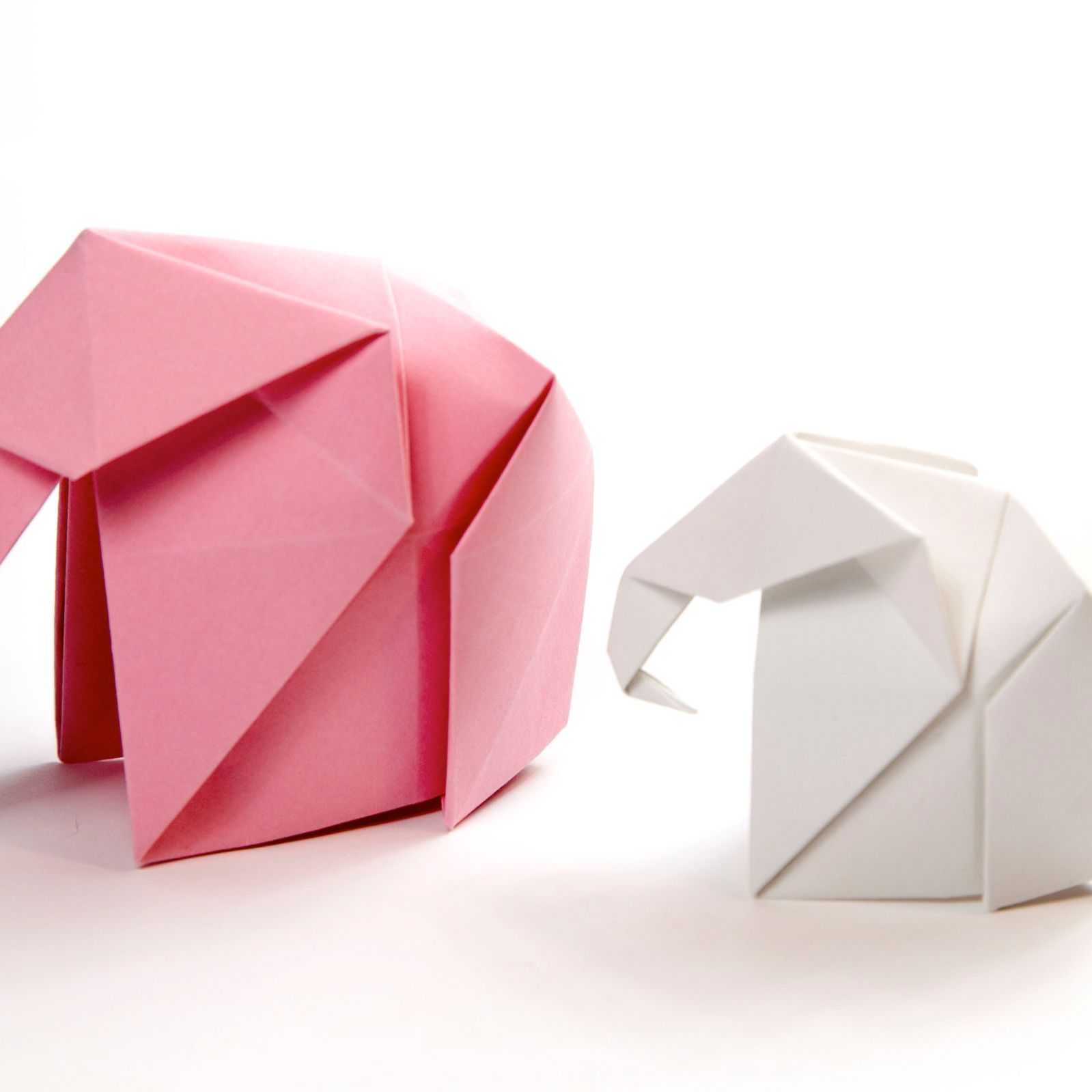 How To Make An Origami Elephant Download icons in all formats or edit them for your designs. how to make an origami elephant