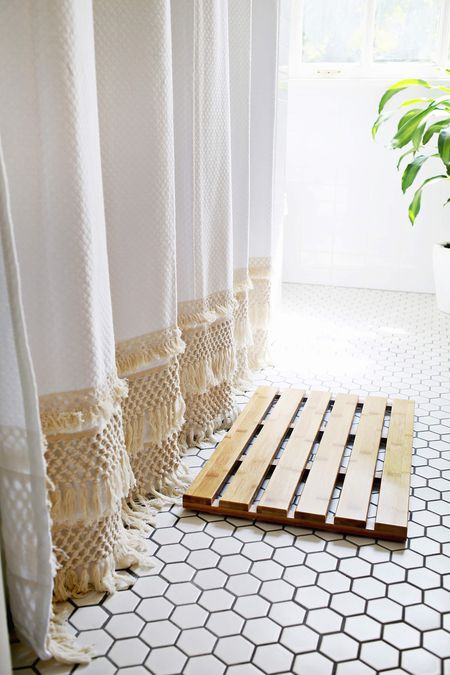 31 Diys To Transform Your Bathroom