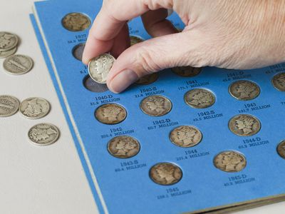 Top 11 Websites for Coin Collectors & Enthusiasts