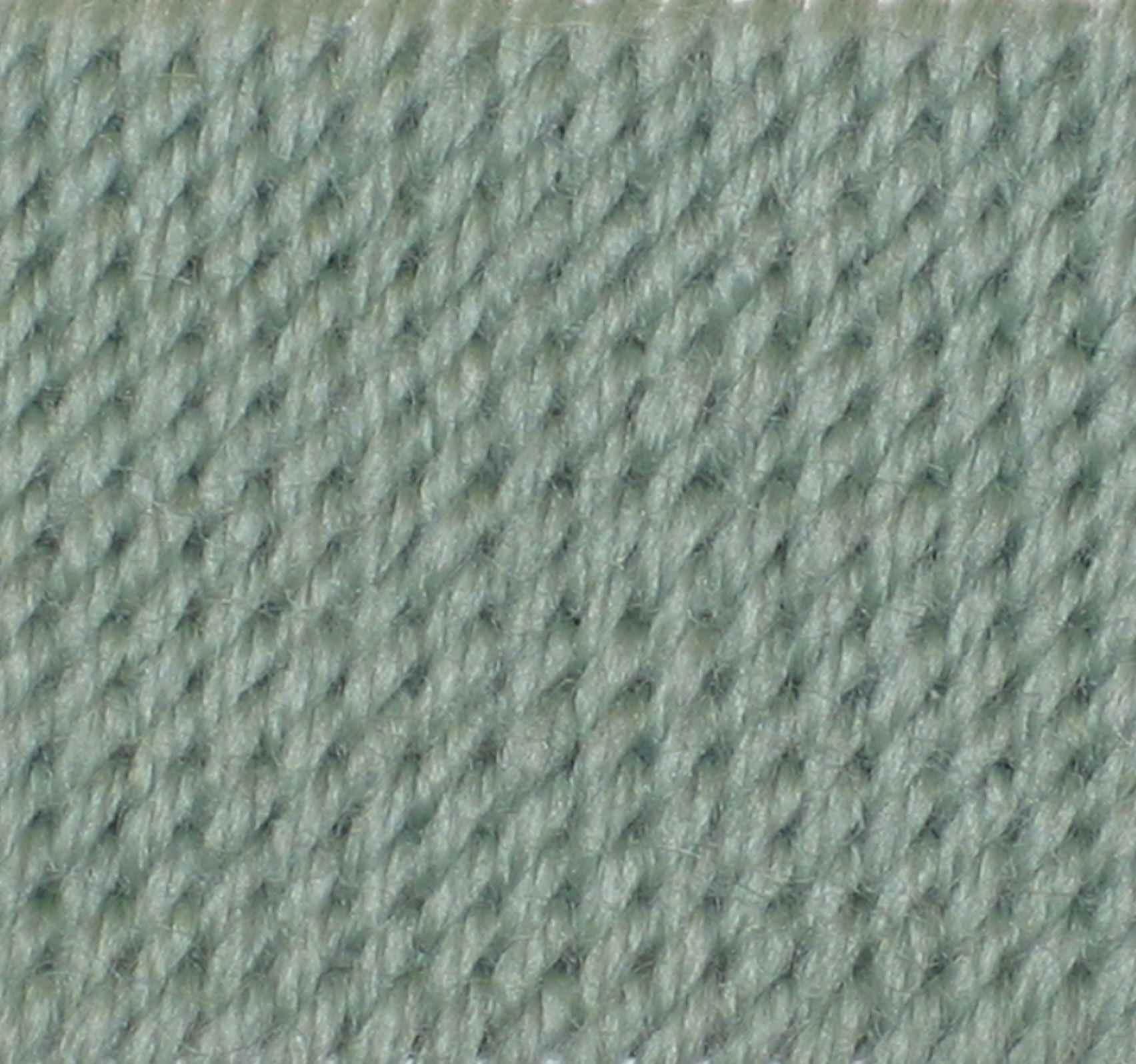 The Encroaching/Interlocking Gobelin Stitch