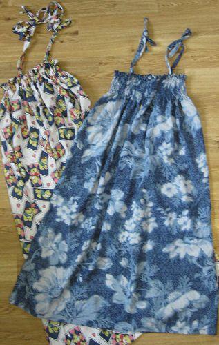 Free Printable Clothing Sewing Patterns