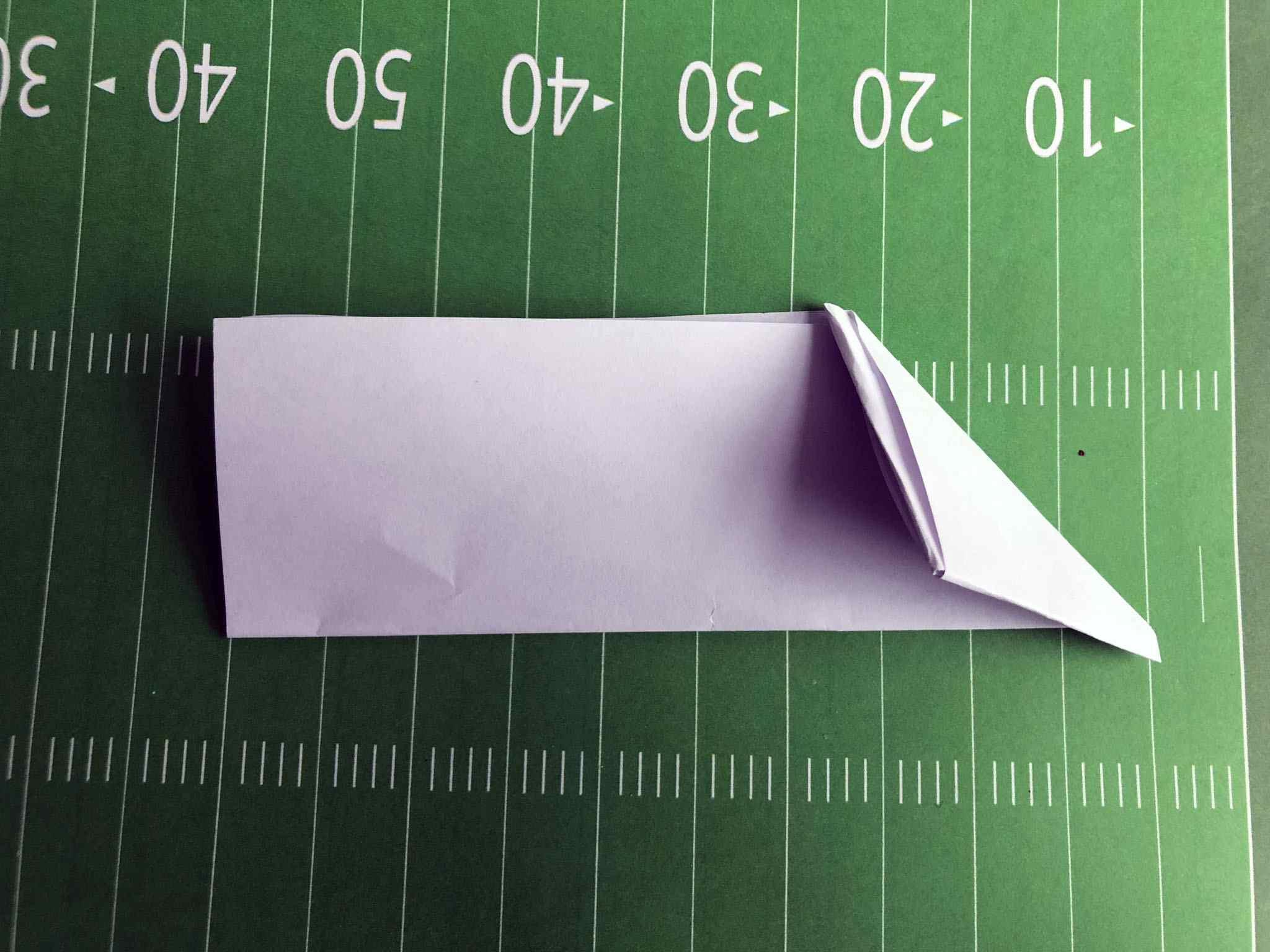 paper fold 5