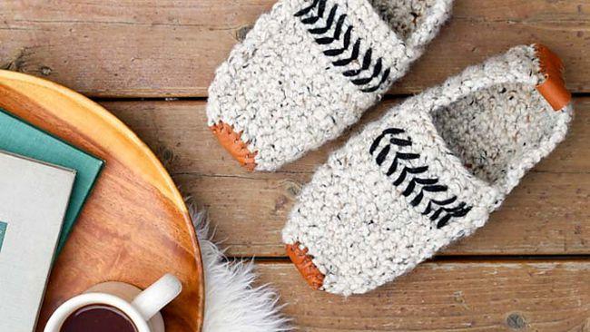 9 Best Crochet Gifts For Men