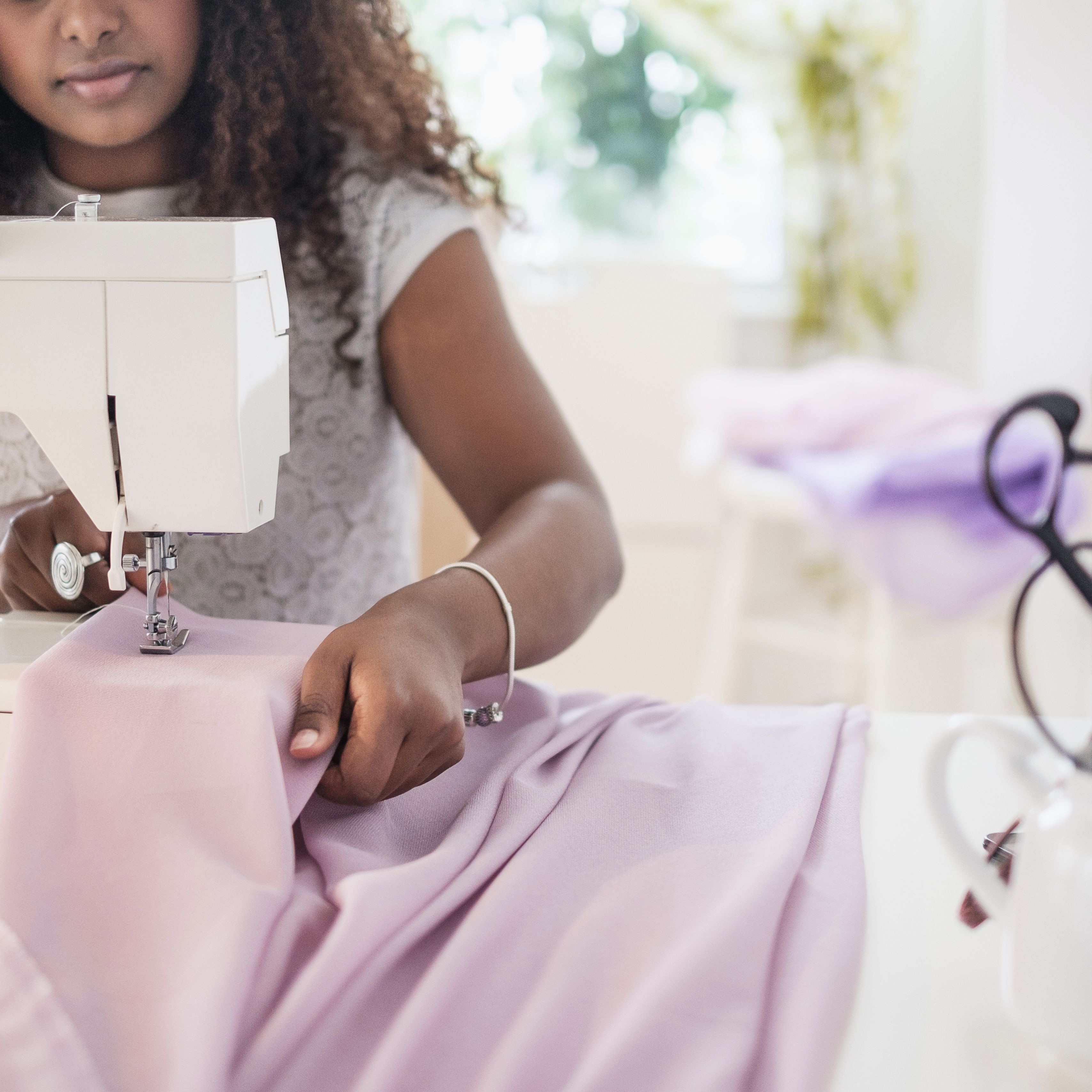 Free Sewing Patterns for Home and Life