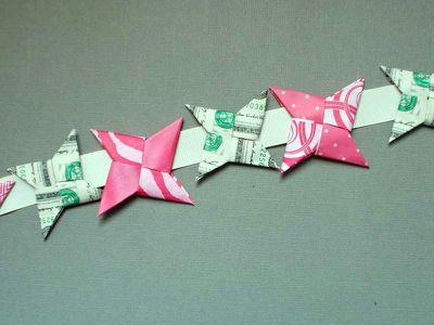 Contact us at Origami-Instructions.com | 300x400