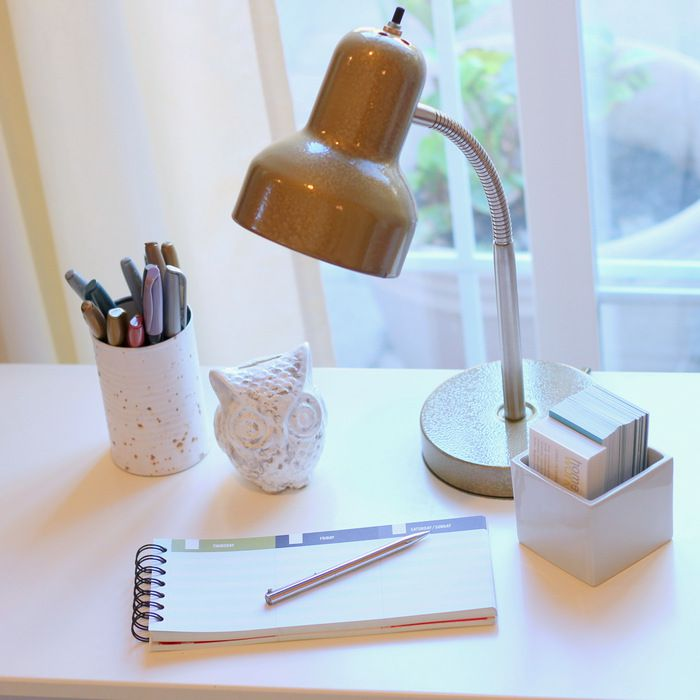 easy diy lamp ideas