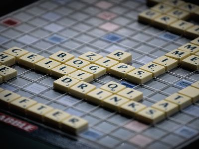 q without u words you can use in scrabble