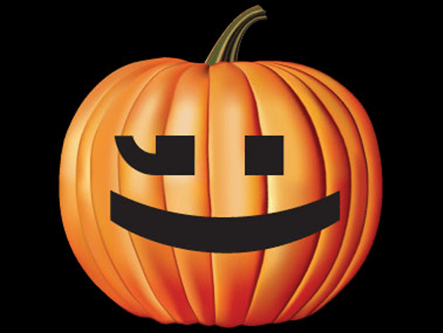 Free Pumpkin Carving Patterns And Templates For Halloween Inspiration Free Printable Pumpkin Carving Patterns