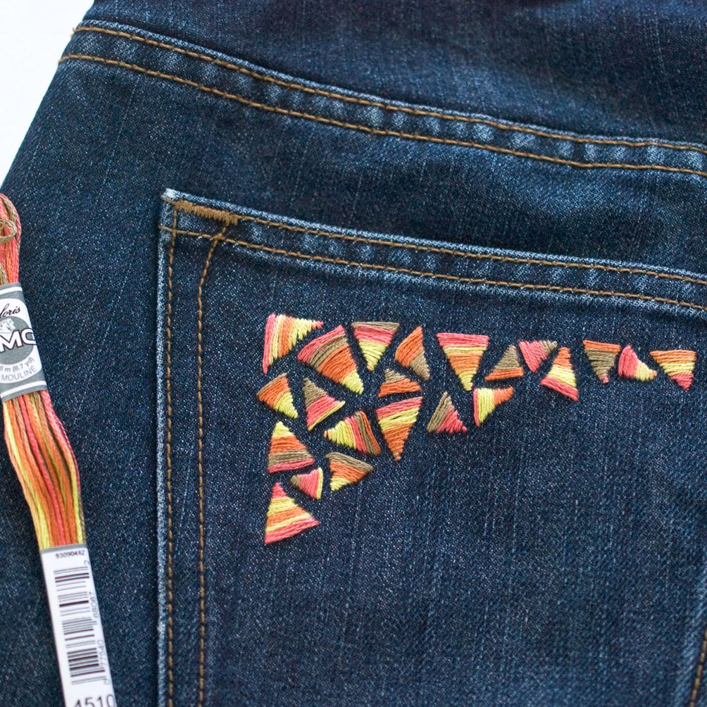 Clothing Denim Jeans Fabric Cotton Denims Clothing Material Crafts Dress Jackets