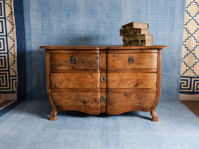 Should You Restore and Refinish Antique Furniture? - Antique Collecting