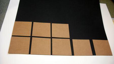 Build and Perform the DIY Magic Box Trick