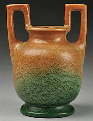Weller Pottery Identification And Value Guide