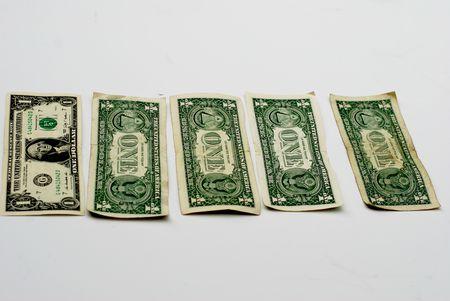 money flower - origami lotus - money lotus - dollar bill flower ... | 301x450