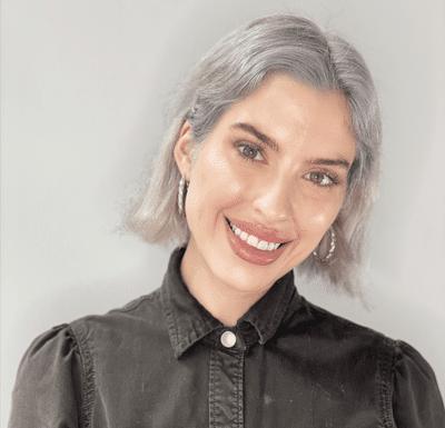 Sophie Wirt - The Spruce Crafts