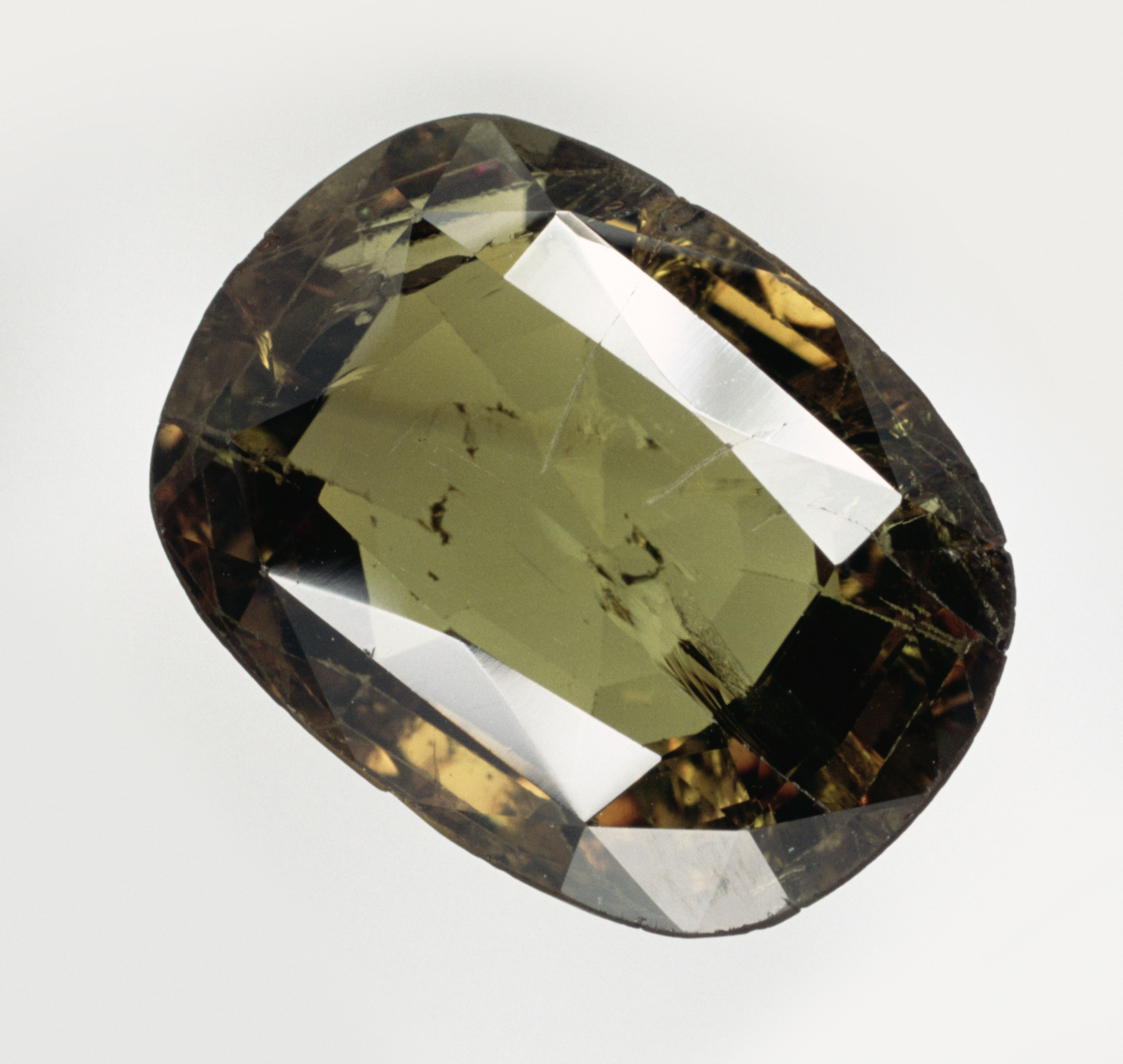 10 of the Rarest and Most Valuable Gemstones in the World