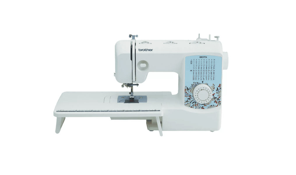 brother-XR3774-sewing-machine