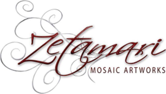 Zetamari Mosaics