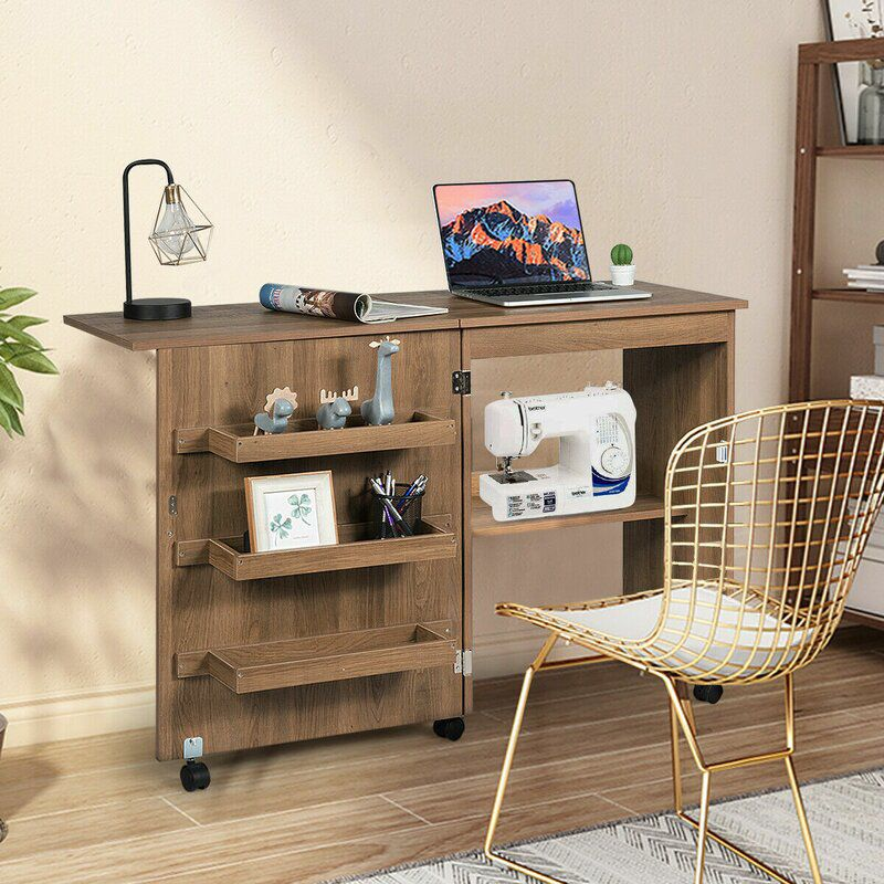 Home Furniture Sewing Table