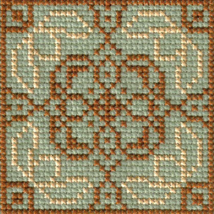 free printable cross stitch patterns online