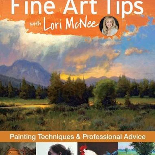 The 10 Best Books for Learning How to Paint for 2019